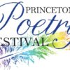 Thumbnail for 2017 Princeton Poetry Festival