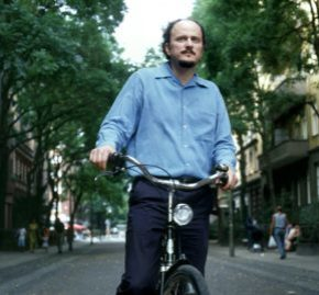 Thumbnail for Jeffrey Eugenides elected to the American Academy of Arts and Letters