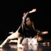 Thumbnail for End of Semester Showings in Dance