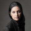 Thumbnail for <em>In Other Words</em> — Jhumpa Lahiri in Conversation