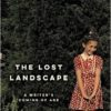 Thumbnail for Joyce Carol Oates: The Lost Landscape