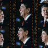 Thumbnail for The Reagan Show – followed by a Q&A with filmmakers Pacho Velez & Sierra Pettengill