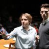 Thumbnail for The Lewis Center for the Arts' Program in Theater presents <em>Next to Normal</em>