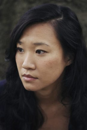 Thumbnail for Princeton University's Lewis Center for the Arts selects Poet Jenny Xie for  Holmes National Poetry Prize