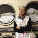 Thumbnail for Lewis Center for the Arts' Program in Visual Arts presents a screening of <em>The Washing Society</em>, a film by Lynne Sachs