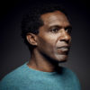 Thumbnail for Lewis Center for the Arts' Program in Theater presents a Conversation with Poet/Playwright Lemn Sissay