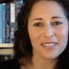 Thumbnail for Video Replay: Kirstin Valdez Quade in Conversation with A.M. Homes