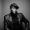 Thumbnail for Lewis Center for the Arts announces Tyehimba Jess as Holmes National Poetry Prize Winner and several visiting professorships for the 2021-22 academic year